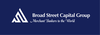 Broad Street Capital Group Logo